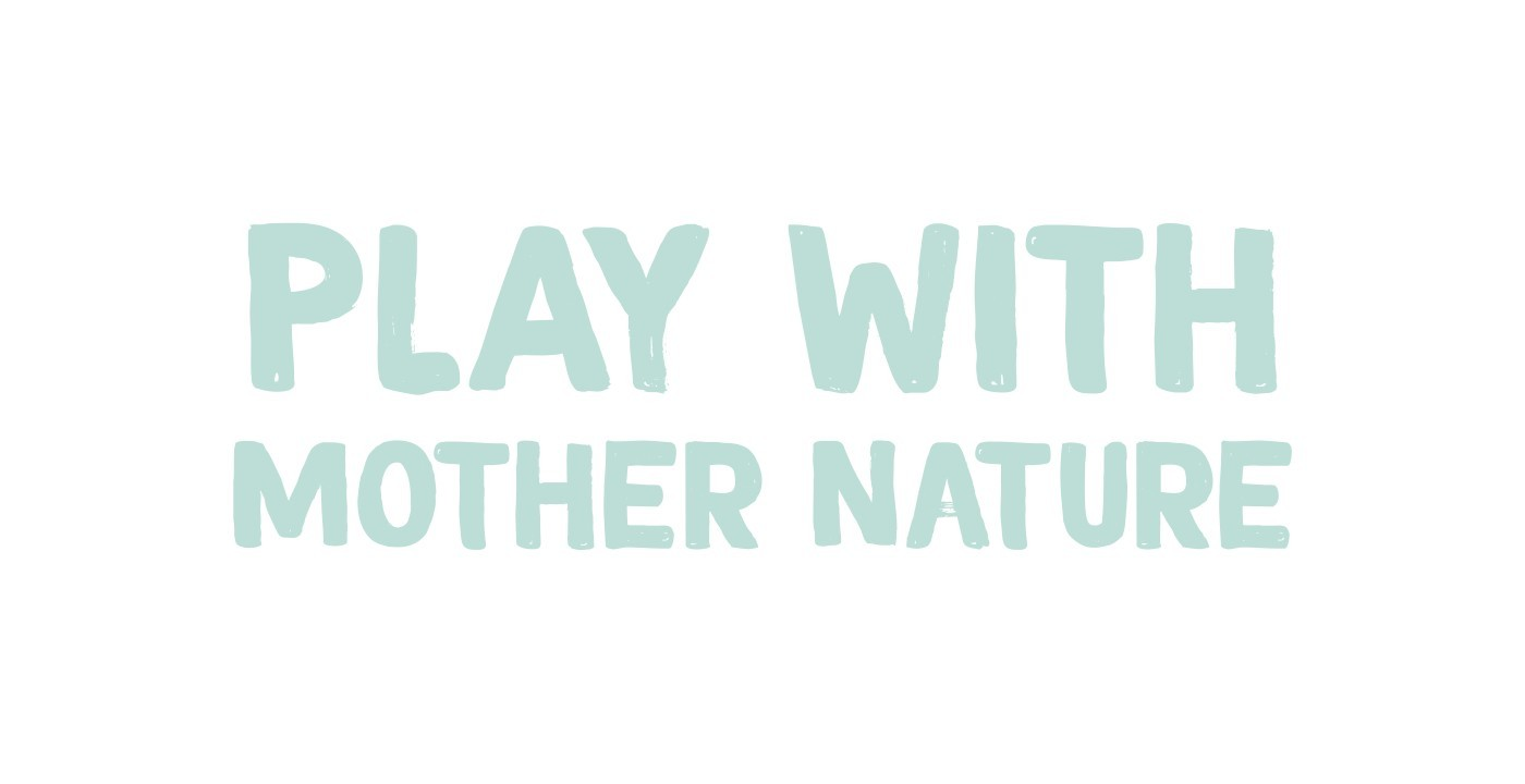 play with mother nature